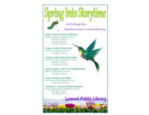 storytime-flyer