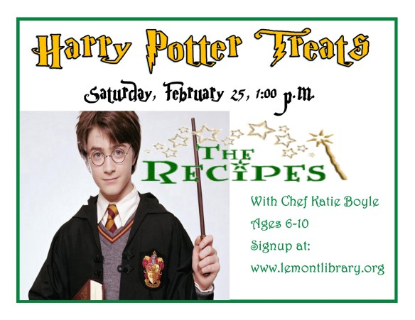 harry-potter-treats