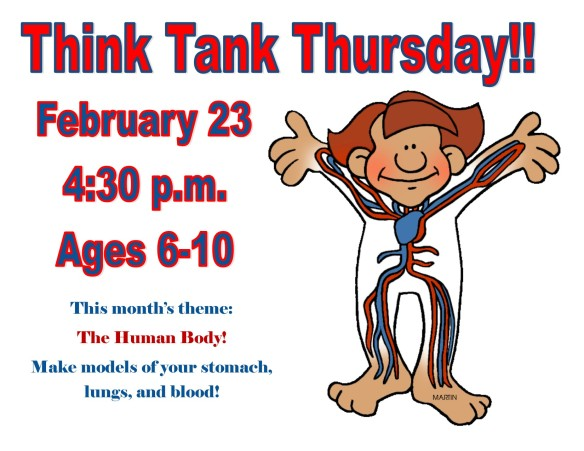 think-tank-thursday
