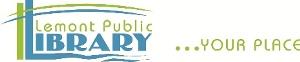 lemont-library-logo-banner-4-10-2014.jpg