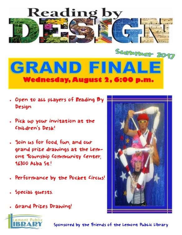 picnic invitation and flyer2