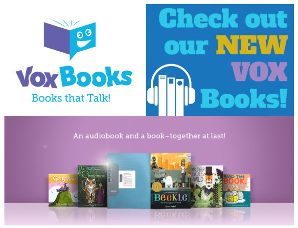 vox books.PNG