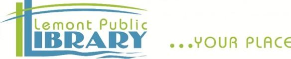 cropped-lemont-library-logo-banner-4-10-20143
