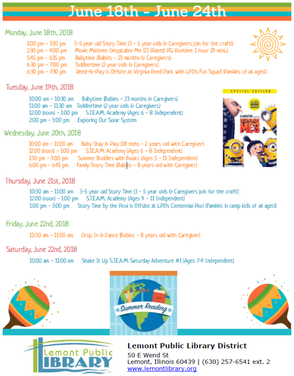 June 18 Weekly Events Flyer.PNG