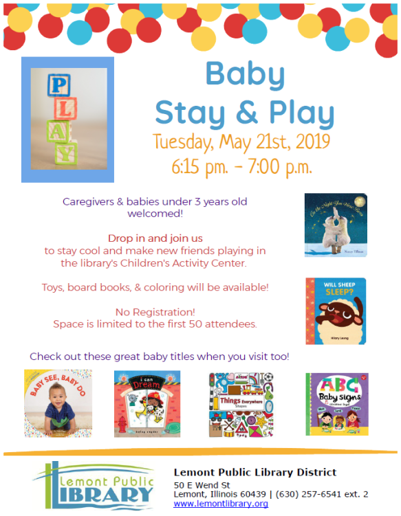 5_21_19 PM Baby Stay and Play.PNG