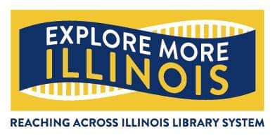 Explore Illinois