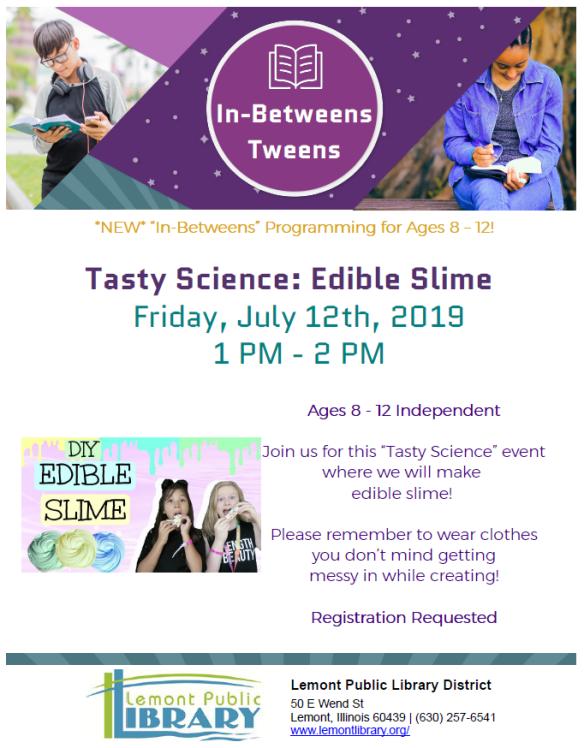 1 7_12_19 edible slime