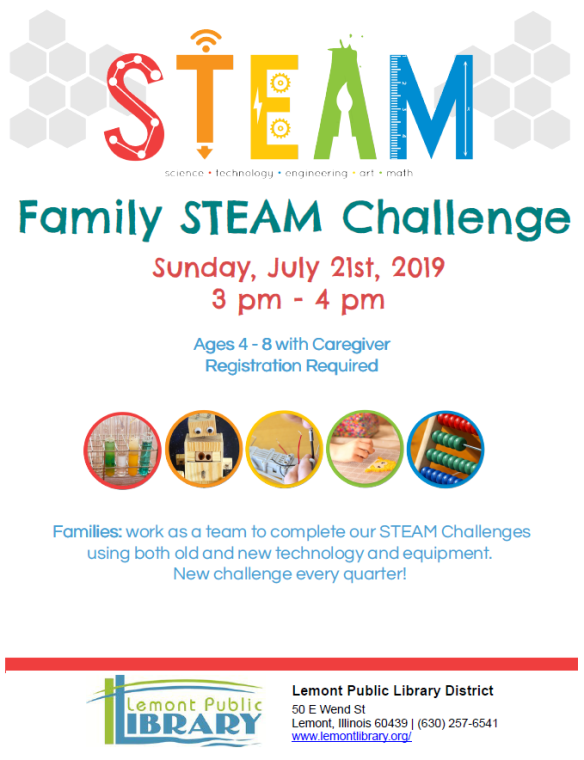 7_21_19 family steam challenge.PNG