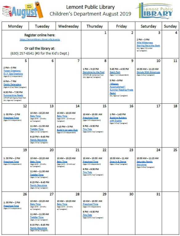 August 2019 Kids Calendar.PNG