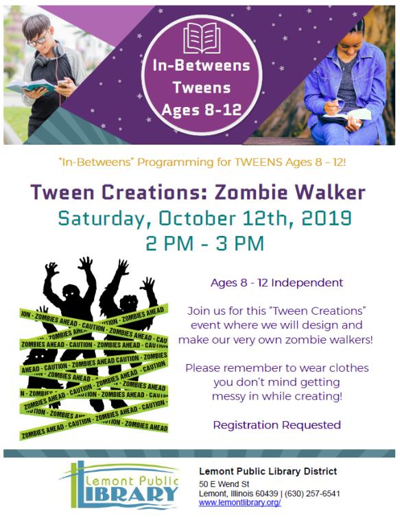 10_12_19 Tween Zombie Walker.PNG