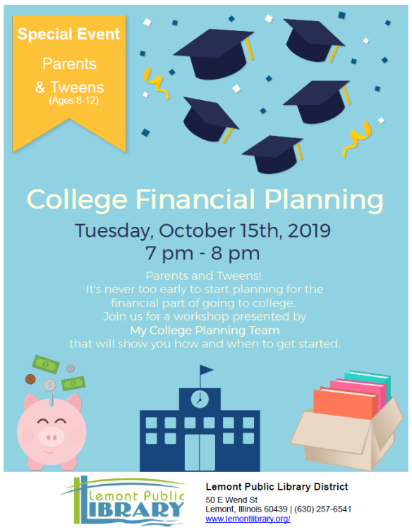 10_15_19 College Financial Planning.PNG