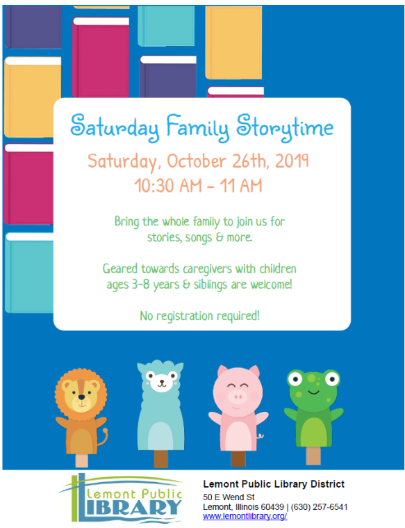 10_26_19 Saturday Family Storytime.PNG