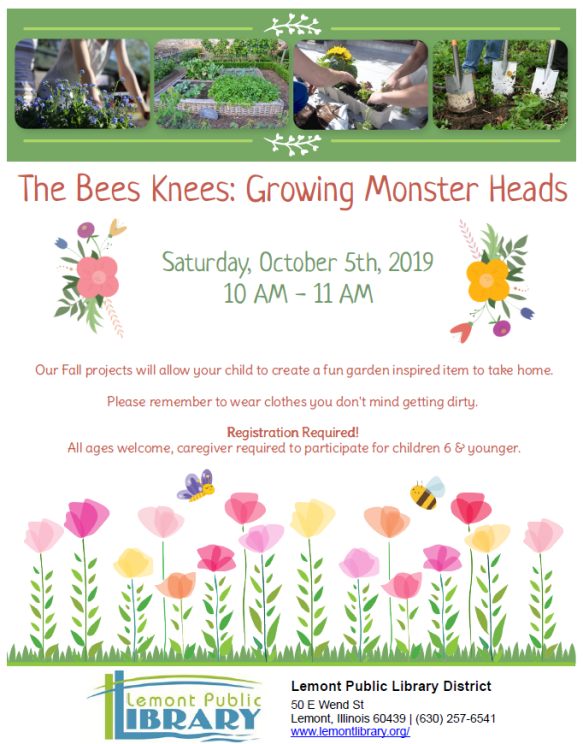 10_5_19 bees knees garden.PNG