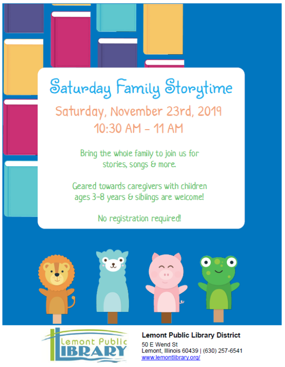 11_23_19 Saturday Family Storytime.PNG