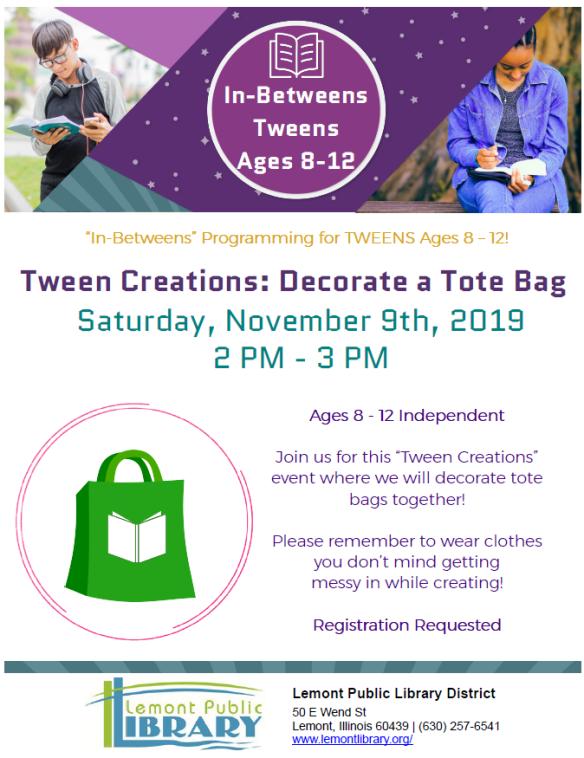 11_9_19 Tween Tote Bag.PNG