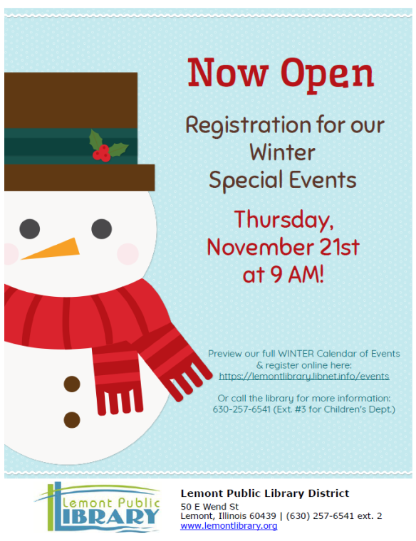 now open 11_21_19 winter events.PNG