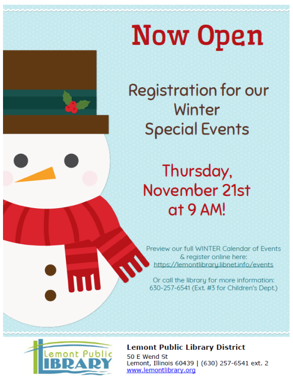 now open 11_21_19 winter events