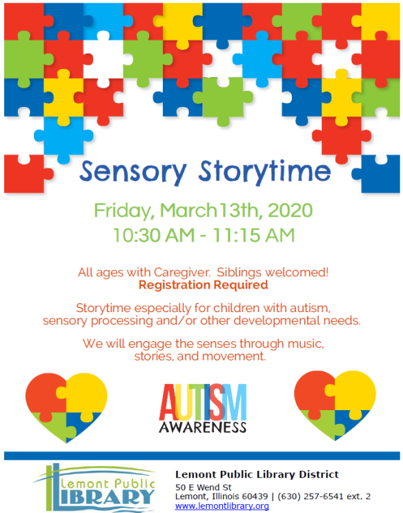 3_13_20 sensory storytime