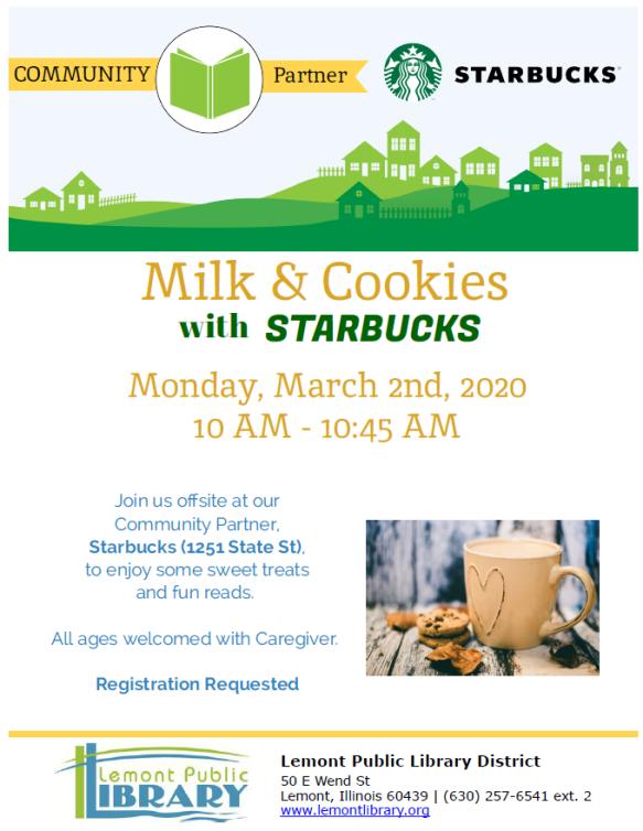 3_2_20 milk & cookies starbucks